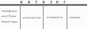 saitik_katalog.jpg